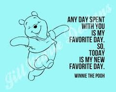 Winnie the Pooh This life is the story I've always wanted to tell. War Memorial Auditorium Special Events  special events #weddings @Trudy Payne Memorial Auditorium Special Events War Memorial Auditorium Special Events