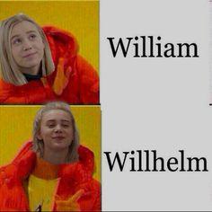 Skam memes