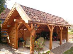 Pergola For Small Patio Info: 2165226502 Pergola Garden, Pergola Canopy, Diy Pergola, Pergola Kits, Gazebo, Backyard, Garden Sheds, Garden Paths, Building A Pergola
