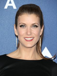 "Quotes for Fun QUOTATION - Image : As the quote says - Description Pin for Later: You'll Be Shocked by These Top Celebrities' Quotes About Botox Kate Walsh "" . Addison Montgomery, Erin Walsh, Kate Walsh, Top Celebrities, Beautiful Celebrities, Beautiful Women, Celebs, Private Practice, Nina Dobrev"