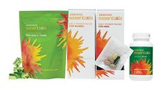 www.Erica.MyArbonne.com Arbonne Independent Consultant ID 13555850  Phone: 202-276-2584
