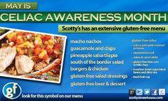 http://www.scottysbrewhouse.com/media/389527/glutenfree2012.pdf