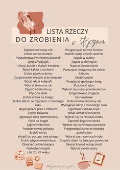 Organization Bullet Journal, Good Habits, Self Esteem, Project Life, Bujo, Life Hacks, Challenges, How To Plan, Education