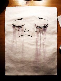 per lab sulle emozioni