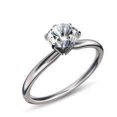 Click this site http://dubaiwholesalediamonds.com/ for more information on Diamond Jewellery Dubai. Purchasing a preset glass cutting ring limits your options to what's currently available. When you purchase wholesale diamonds, however, you have a much wider selection to choose from.  Follow Us : http://diamondjewellerydubai.blogspot.com