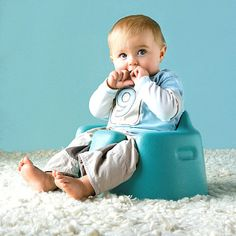 Bumbo Chair - Gotta have this