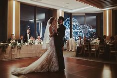 The musician wed his longtime love in a stunning summer celebration overlooking the nation's capital. Polish Wedding, Wedding Blessing, Sophisticated Wedding, Bridal Gowns, Wedding Dresses, Stunning Summer, Ottawa, Newlyweds, Real Weddings