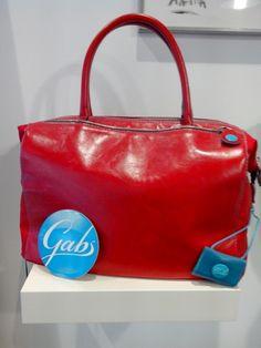Bolso#rojo#nueva#coleccion
