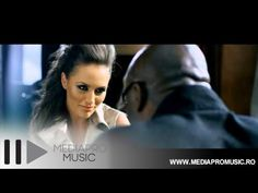 Low Deep T - Casablanca (Official Video HD) - YouTube
