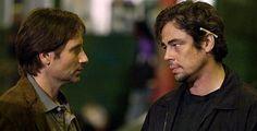 """""""Things We Lost in the Fire"""" - Kino-Tipp - Dieses einfühlsame Drama mit Halle Berry und Benicio Del Toro zeigt, wie Menschen einander in schwierigen Situationen beistehen können."""