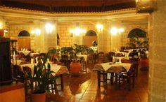 Esta pagina esta genial para realizar un boda en Tenerife, hay bastante de informacion sobre los diferentes menus paraescoger, ademas te informan sobre la decoracion del lugar y por supuesto te comentan como llegar al restaurante, Recomedable!!!!
