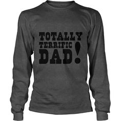 Funny Vintage Style Tshirt for FATHERS day TOTALLY TERRIFIC DAD! Caps - Knit Cap #gift #ideas #Popular #Everything #Videos #Shop #Animals #pets #Architecture #Art #Cars #motorcycles #Celebrities #DIY #crafts #Design #Education #Entertainment #Food #drink #Gardening #Geek #Hair #beauty #Health #fitness #History #Holidays #events #Home decor #Humor #Illustrations #posters #Kids #parenting #Men #Outdoors #Photography #Products #Quotes #Science #nature #Sports #Tattoos #Technology #Travel…
