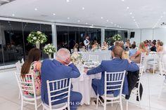 Encell Jessica & Sammut Jarrod Santorini Weddings, Wedding venue, Wedding ceremony and reception, Sunset view, Ionian Weddings, lecielsantorini, Santorini, wedding, weddingphotography, loveisintheair, weddingplanner, santorinigreece, weddinginsantorini, weddinginspiration, destinationwedding, love, bride, weddingday, groom, brideandgroom, weddingdress, santorinivenues, Imerovigli, sunset, emotions, storyteller, couple, The Bridal Consultant, Phosart.