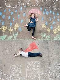 """Фотографии Центр раннего развития """"Учёный Жираф"""" г. Иркутск   4 альбома"""