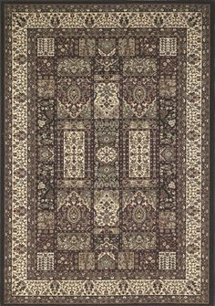 Fiber Content: Emerlen Heat-set Construction: Machine Woven in Italy Italy 8 mm Available Sizes: Round * X * 26 Synthetic Rugs, Carpet Design, Oriental Rug, Miniatures, Black, Black People, Oriental Rugs, Mockup