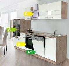 otto küchenzeilen anregungen abbild der cfbbcaababfbfffbb jpg
