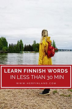 Join my free online class and learn how to say Finnish words in less than 30 minutes! Join my free online class and learn how to say Finnish words in less than 30 minutes! Finland Destinations, Learn Finnish, Finnish Words, Finnish Language, Finland Travel, Language Quotes, Family Travel, Join, Ny Ny