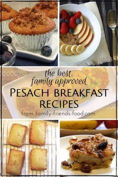11 besten Passover Ideas Bilder auf Pinterest   Passah rezepte ...