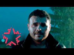 Боже мой, как сильно! ДО ДРОЖИ! Emin — «Забыть тебя»! | Лучшие видео на LoLzona