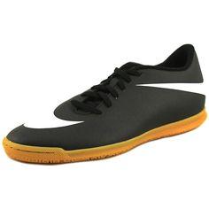 903f40d56 9 Best Men s Shoes images
