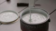 Farrow & Ball Estate Emulsion No. 235 Borrowed Light 2,5 litraa
