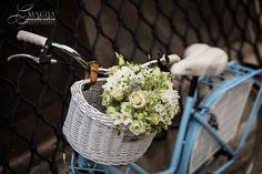 Mirela - 03.06.2014 - web-12