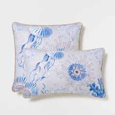 Cushions - Decoration | Zara Home Netherlands