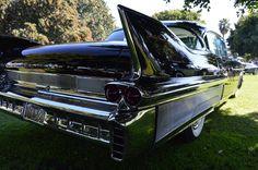 1958 Cadillac Fleetwood Series 60 Special VI by Brooklyn47.deviantart.com on @DeviantArt