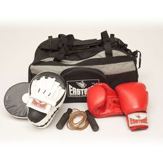 Wilkinson Sports and Leisure are a leading, UK based, online and mail order retailer of Sports & Leisure equipment. Boxing Training Gloves, Sparring Gloves, Skipping Rope, Leather, Bags, Handbags, Bag, Totes, Hand Bags