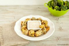 Quick Keto Recipes for Dinner #keto #recipes #dinner - http://paleomagazine.com/quick-keto-recipes-for-dinner/