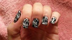 26 Best Gel Nail Polish and Nail Art images  4e05a261565