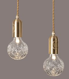 https://de.aliexpress.com/store/product/Lee-Broom-Crystal-Bulb-Pendant/600979_32656202839.html