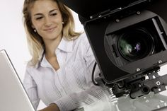 Filmmaking As Your Small Business