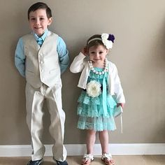 We love seeing our customer photo in MariliJean! Does it get any cuter?!? ❤️ ❤️ #musthave #everydaywithmarilijean #marilijean #girlboutique #dressofthemonth  #Regram via @marilijean