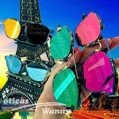 Dior Abstract: Escolha sua cor e compre online www.oticaswanny.com #oticaswanny #diorabstract #abstract #presentedenatal #natalwanny