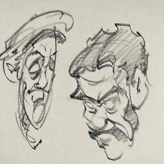 """Richard Powell on Instagram: """"#draw #drawing #drawings #sketches #faces #facedrawing #caricature #dailydrawing #draweveryday #drawingsofinstagram #linedrawing…"""" Daily Drawing, Drawing S, Sketches, Caricature, Instagram, Face, Drawings, Caricatures, The Face"""