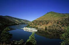 Gracie's upcoming Rhine river cruise ship. Croisieurope http://www.lj.travel/home.cfm #legendaryjourneys #travel