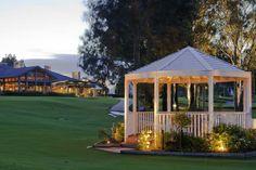 Chateau Elan Hunter Valley | Wedding Locations in NSW, Austrlia