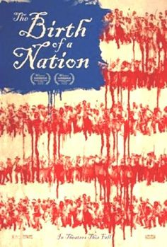 View Moviez via MovieMoka WATCH The Birth of a Nation Full CINE Online Guarda il The Birth of a Nation Online Subtitle English Stream The Birth of a Nation Online Iphone Bekijk france Movien The Birth of a Nation #Vioz #FREE #Moviez This is FULL
