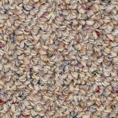 53 Best Shaw Carpet Images On Pinterest Shaw Carpet