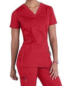 Medical assistant clothes nursing scrubs 56 Ideas for 2019 Dental Scrubs, Medical Scrubs, Nursing Scrubs, Scrubs Uniform, Medical Uniforms, Womens Scrubs, Uniform Design, Fitness Workout For Women, Medical Assistant