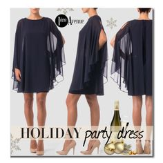 Party On: Long Sleeve Dresses Sleeve Dresses, Cover Up, Shoe Bag, Long Sleeve, Party, Polyvore, Stuff To Buy, Shopping, Collection