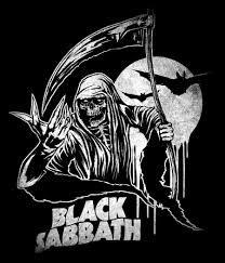 black sabbath - Buscar con Google