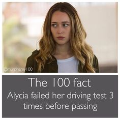 The 100 Facts (@murphamy100) | Instagram photos and videos The 100 Cast, The 100 Show, Bellamy The 100, 100 Memes, The 100 Clexa, Still Love Her, Lights Camera Action, Alycia Debnam Carey, Bellarke