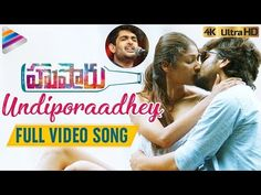 Undiporaadhey Video Song From Husharu - Filmi Tamasha Dance Video Song, Dj Remix Songs, Dj Songs, Audio Songs, Dance Videos, Dj Download, Download Free Movies Online, Hindi Movie Song, Movie Songs