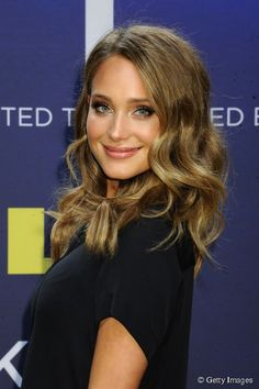 hannah davis vs rosie huntington whiteley - Google Search