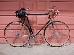 one of my favorit hetchins bike