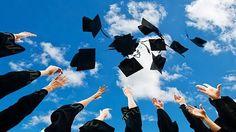 En çok bu diplomalar kazandırıyor