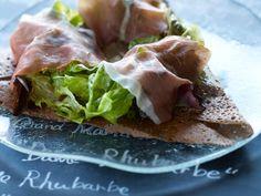 The 50 Best Restaurants in Paris - Photos-Breizh Café 3rd arrondissement