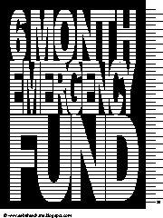 663c665804a2fabb0b817e01f88312a8  budget forms debt free chart